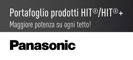 news-prodotti-panasonic.jpg