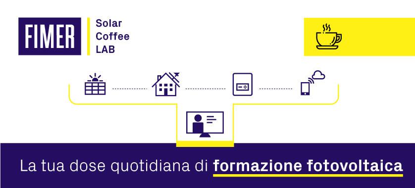 Webinar FIMER Maggio 20202