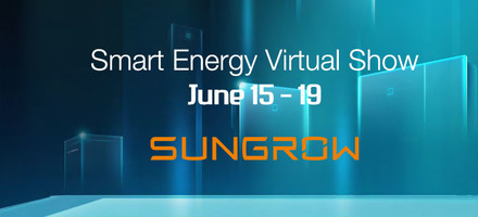 smart-energy-virtual-show.jpg