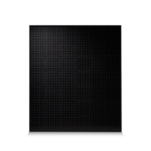 Pannello fotovoltaico Trienergia TRIxxxTM-BB 42 celle MTW Backcontact Mono Perc