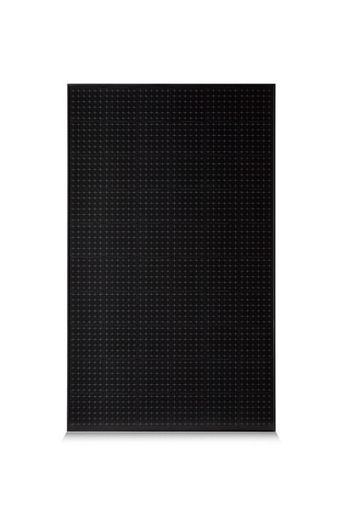 Pannello Solare Fotovoltaico Trienergia 60 celle MWT STAR
